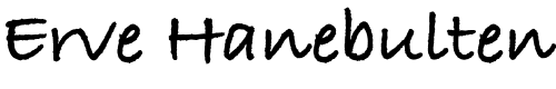 Logo-Erve-Hanebulten-tekst